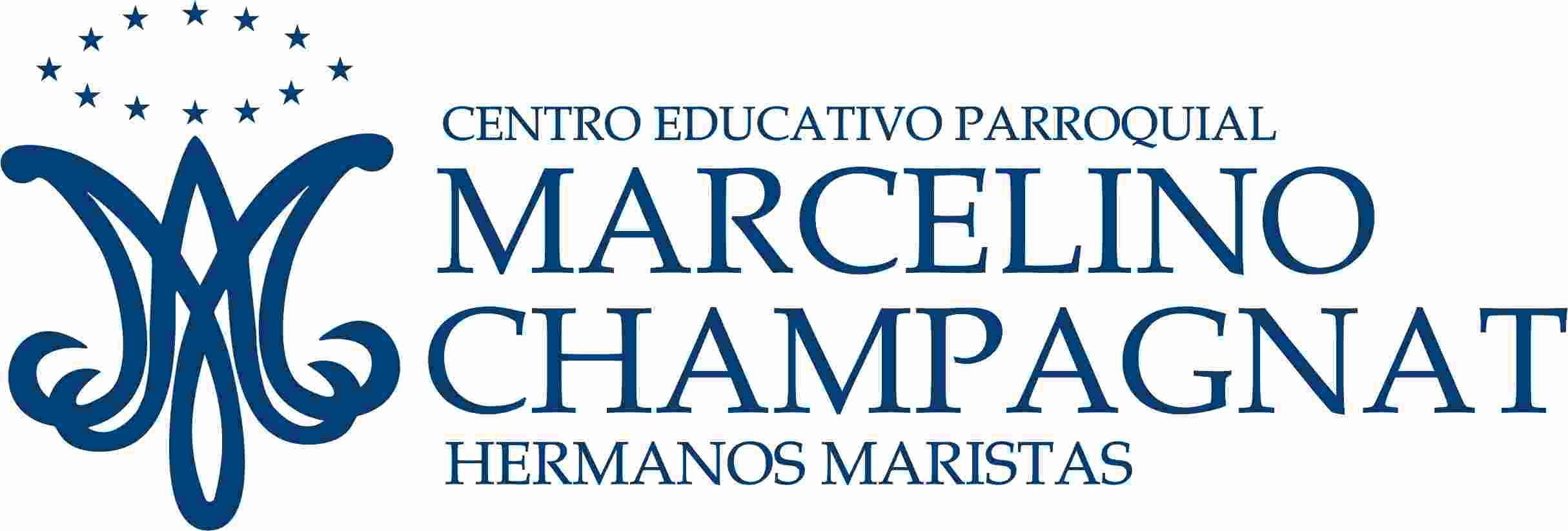 C.E. PARROQUIAL MARCELINO CHAMPAGNAT